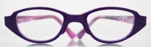 マチネコ紫